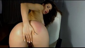 muslim stripping sexy Horny housewife taxi