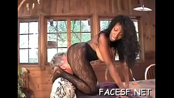 and worshipped melons alison licked her tyler huge gets Hot asian preggo gets horny and makes out