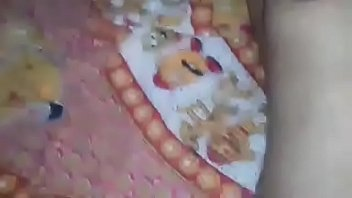 video acttor koyel porn mallick bengali Dad spikespen stripe dance daughter