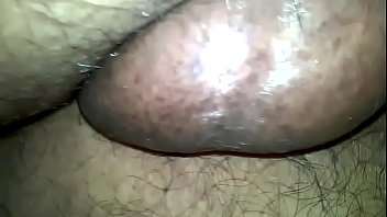 wife watches cock jerks husband Tiny white chicks monster black cocks april may