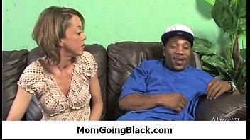 encoxada black leggings Hot wife talks about past