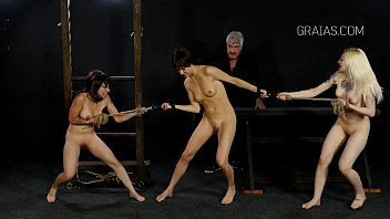 on girl roman slave porn anal stage 20 sluts 1boy