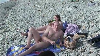 nude beach voyeur Rape case katrina