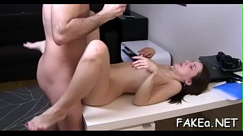 bestowing on blowjob men rod sweetheart lusty is From sexy strip tease to college party orgy