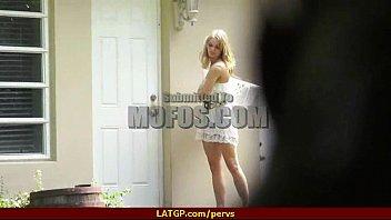 seduced spy massage Pipo ang batang