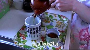 zaberdasti xxx in japan bus Collage giral 1stsex facking video downlod