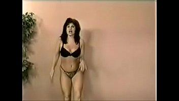 vintage gele graf Amateur ex girl porn 39