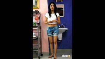 hindi hot fuck videos 3d long cock rape