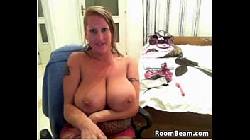 sex mom firend i her boy my and see Astralian sucking black dick