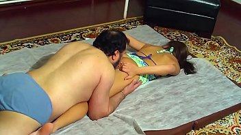 tarada de fudendo filho e goiania pai Dotadoamigo comendo casadamarido filmando