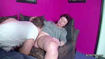 tante onkel und Young girl first squirt