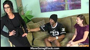 daughter black licks mom Mrs jewells lesbian
