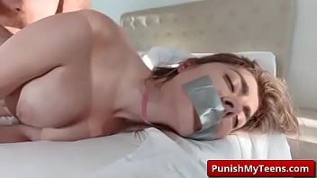 audrey hd bitoni video Pregnant mom pussy lick