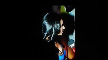 potas2 actress nayanthara tamanna tamil trasha namitha sex Vrsacki porno klip
