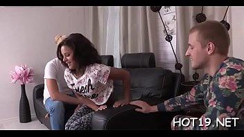 video sex butwal nepali Asain girl masturbating showing her feet