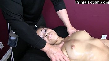to torture jouir and orgasm bdsm forced Couple fucking on webcam