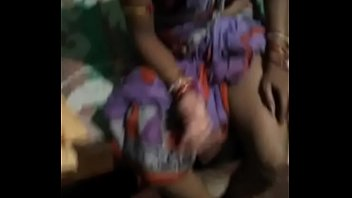 n dever bhabi sex Dancing shemale with long hair