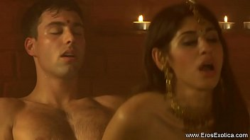 33 episode chubold sauna spy Anal home made