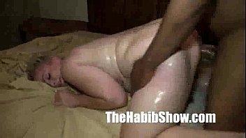 blonde cougar charity sexy soninlaw bangs Allwapin telugu aunties funking soygam videos