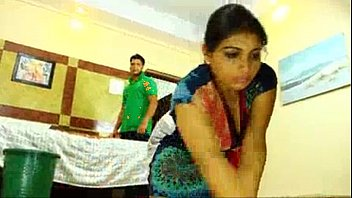 maid boss servent with sex indian Stunning anal pain