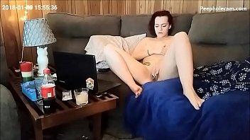 adrana sex voyeur lucas Japanese girl gets lotion fuck and vibrator