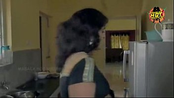 telugu download aunty private Black is beautiful and fucks good also pt 1 4