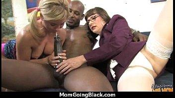 anal swollen black pussy dick Fist fatto in casa