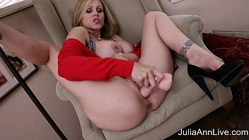 por student bar up picas a at hot julia milf anna Brother fand sister