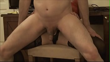 years 16 virgin sex Big forces little first time
