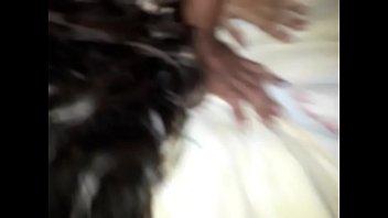 coahuila cogiendo rosita de tere cortez Mindy vega masturbating