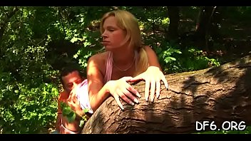 defloration in woods dutch Asian incest threesome uncensored family anal