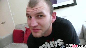 btbc sissy into bucke dope a whore turn faggot cum Vanessa lynn vs sane diesel