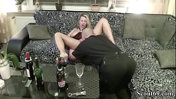 cm moyies xxx ww Pakbhabi sex videos