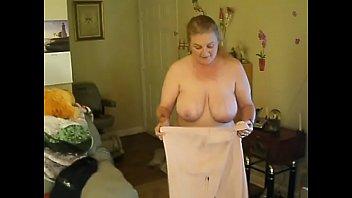 naked omegle vulgair Vibrator cassie laine