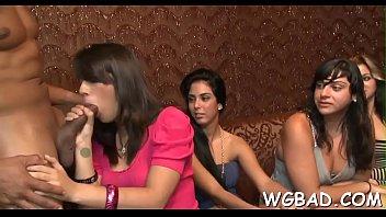 wwwbhojpuri hot dance Wife gives boy wank