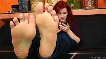 socks master feet Xnxx indonesia abg anak smp public2
