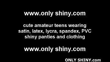 up no pussy panty shorts Ebony cum on web