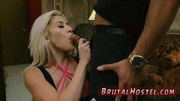 big breast play b kyno aya video sucking Ccfm cum shot glass
