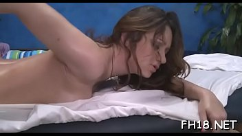 penectomy porn knife Wife naked in window