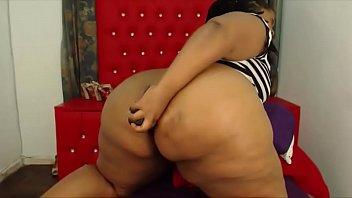 cougar ebony black porn Fagot verbal training