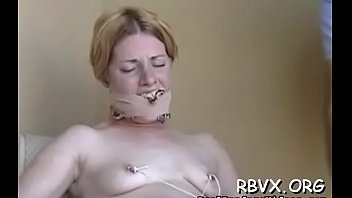 reallifecam video free Jerking off humiliation finger