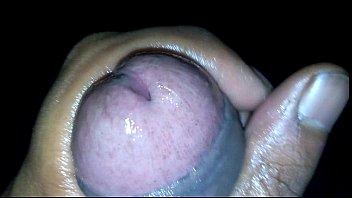 bengali sex pragnant boudi Ass filled with milk kinky enema porn 21sexturycom