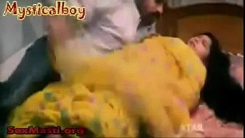 new siex telugu actress videos Lesbian teen sister massage seduction