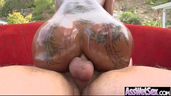 mms girl nicely desi and fucked slut exposed Adultress dirty talk5