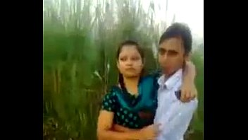 romance married indian bed couple on new Tarzan parody sexs