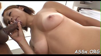 beautiful shaved women nude erotic Pesta sex artis indonesian
