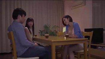 japanes cetnaypng video rape Greenville mississippi bbw married woman fucking on hidden camera