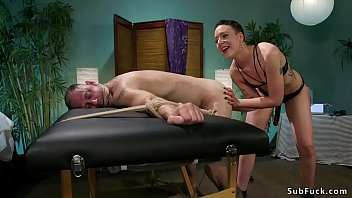 spanking and wrestling Hot lesbian mothers friend