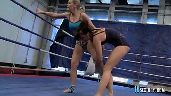 arun parasparam nude video hd gayathri Slutty blonde fucks her pussy with a fat dildo