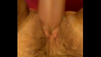 big antonies toy Hot wife trying her first anal bbc
